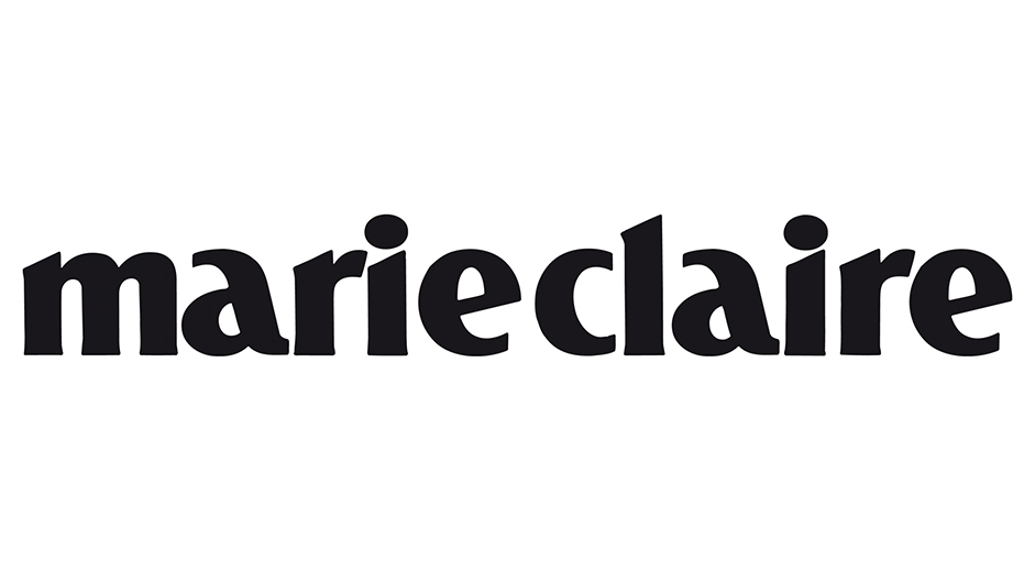 Marie-Claire-Logo-1