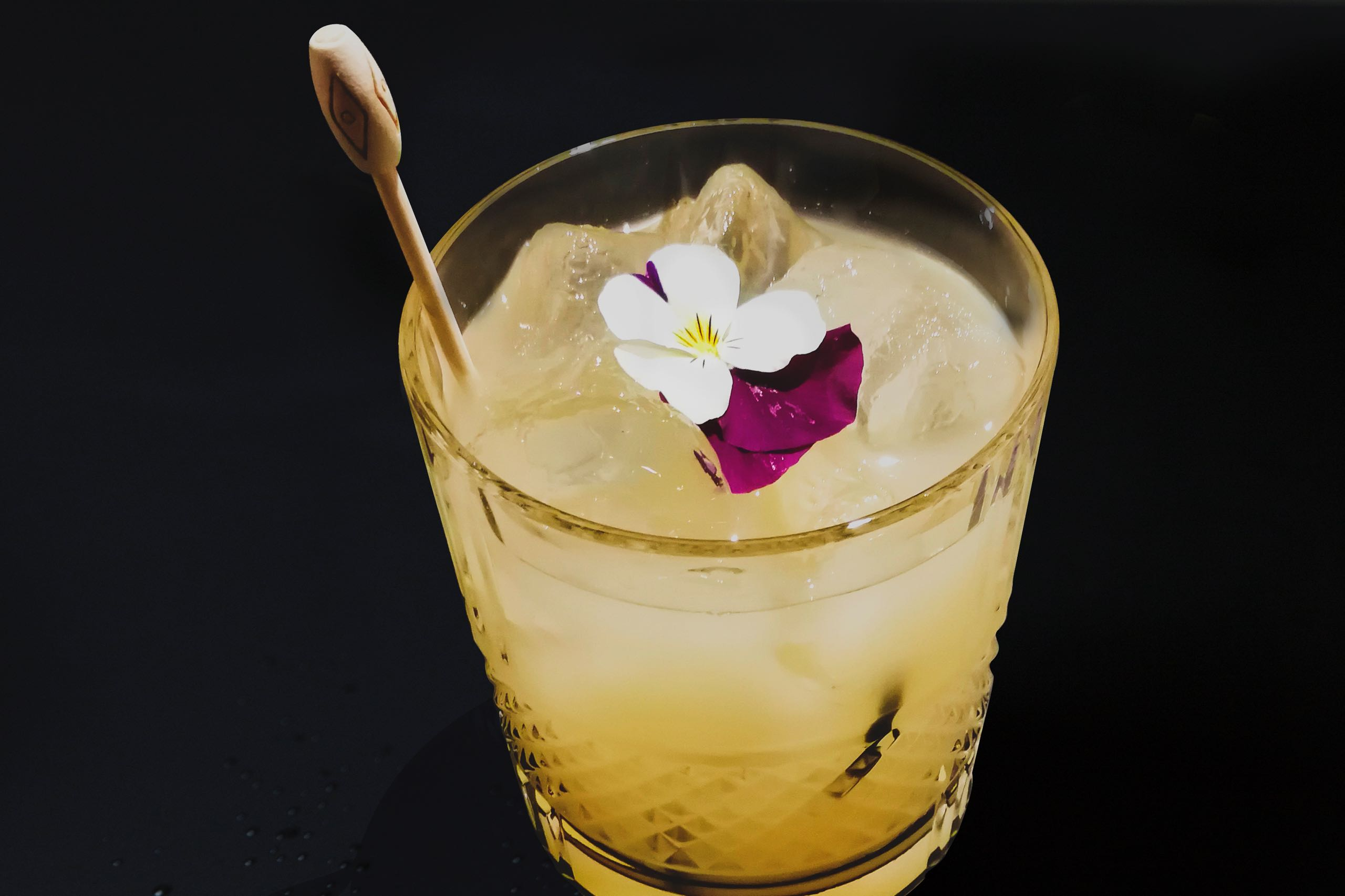 L-cocktail-giapponese